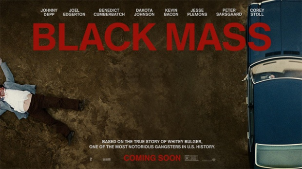 blackmassheader2