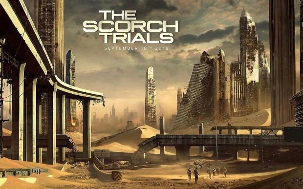 maze-runner-2-the-scorch-trials-2015-concept-poster-wallpaper-72962