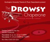 The-Drowsy-Chaperone-ad-color
