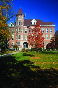 college-photo_1343.