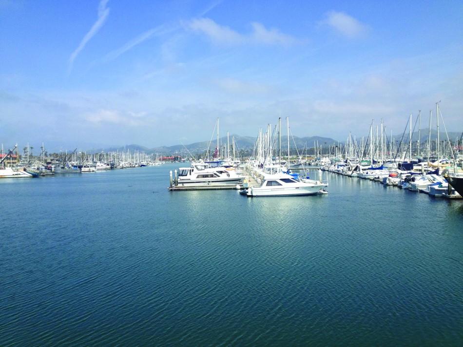 12976698_10203996719117962_6939711501147271304_o.jpg Ventura Harbor