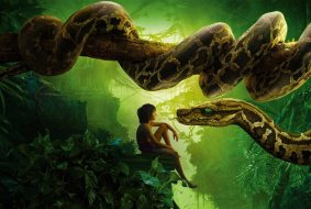 8-Jungle-Book-review
