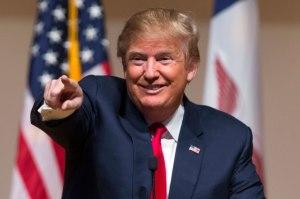 gop_2016_trump-1