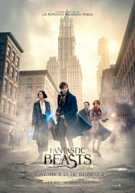 prijsvraag-fantastic-beasts-and-where-to-find-them-poster
