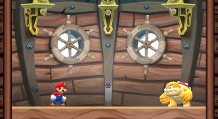 Super Mario Run Loses Steam; Nintendo May Consider Lowering $10 One-Time Payment