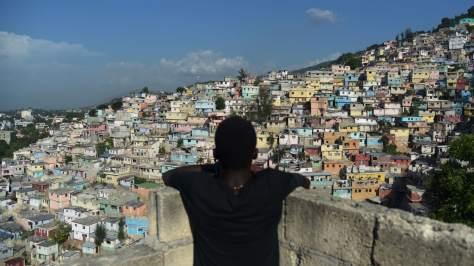 180113-Arnesen-haiti-tease_zbjrqu