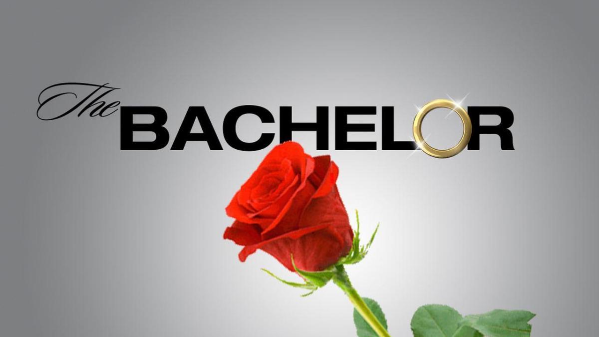 bachelor letzte rose